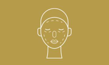 Cirugías Faciales